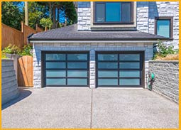 USA Garage Doors Service Dallas, TX 469-300-0572