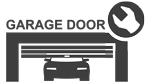 USA Garage Doors Service, Dallas, TX 469-300-0572